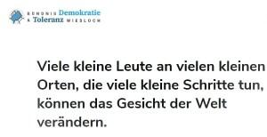 Nach Hanau: Erneut viele Mahnwachen in der Rhein-Neckar-Region