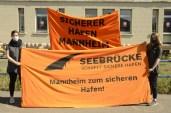 0001_152220_Seebrücke-Menschenkette Industriesrtaße_26.04.2020_Copyright by helmut-roos@web.de
