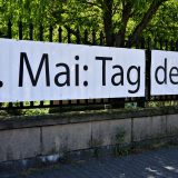 12. Mai – Internationaler Tag der Pflege (mit Fotogalerie)