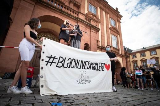 Black-Lives-Matter-27.6.20-MA-01