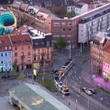DIE LINKE Mannheim unterstützt die Stadtteilkonferenz für Neckarstadt-West