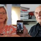 KIM-TV: Polizeieinsätze filmen – darf man das ... sollte man das?