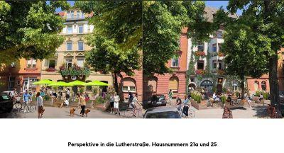 Interview mit Markus Sprengler - Stadtentwicklung in der Neckarstadt-West