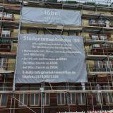 MdB Nikolas Löbel als Investor und Vermieter: Bisherige Erfolgsgeschichte gerät ins Stottern