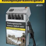 Friedensplenum Mannheim und die DFG-VK-Gruppe MA-LU:  Antikriegstag 2020