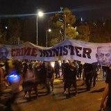 Interview mit Shir Hever zu aktuellen Fragen zu Israel/Palästina