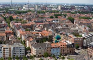 Neckarstadt-West: Wie mit der Subalternen sprechen? - 2. Teil
