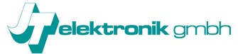 Firmenlogo von JT elektronik GmbH aus Lindau