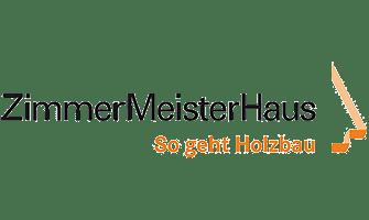 ZimmerMeisterHaus Logo