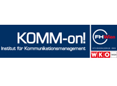 Logo_KOMM-on_thumb