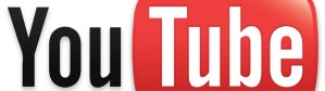 youtube-logo_Banner