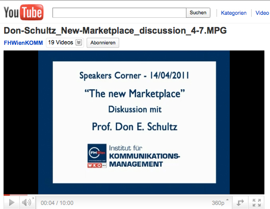 FHWien_KOMM_Don-Schultz_Speakers-Corner_Youtube_4-7
