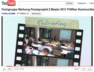 FHWien_KOMM_Master-Projekt_Video