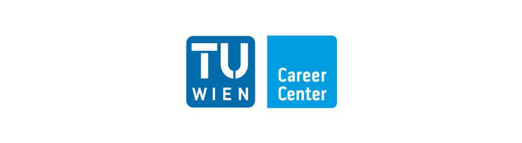 Praxisprojekt_TU_Career_Center_FHWien_der_WKW