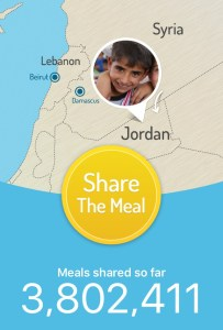 share the meal 3