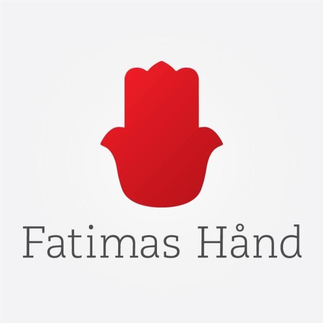Må jeg præsentere… Helene Welden fra Fatimas Hånd