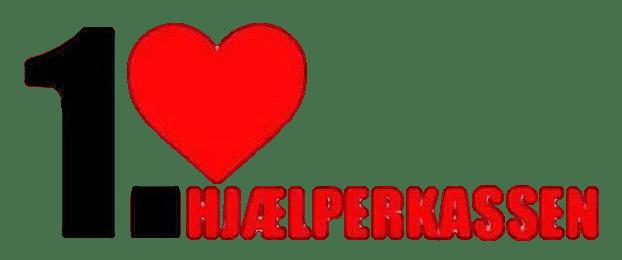 fullsizerender_clipped_rev_1