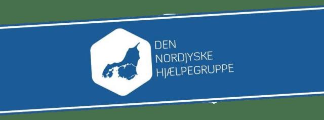 Må jeg præsentere… Winnie Gade fra Den Nordjyske Hjælpegruppe