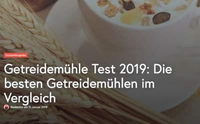 Getreidemühle_Test_2019___Die_besten_Getreidemühlen_im_Vergleich