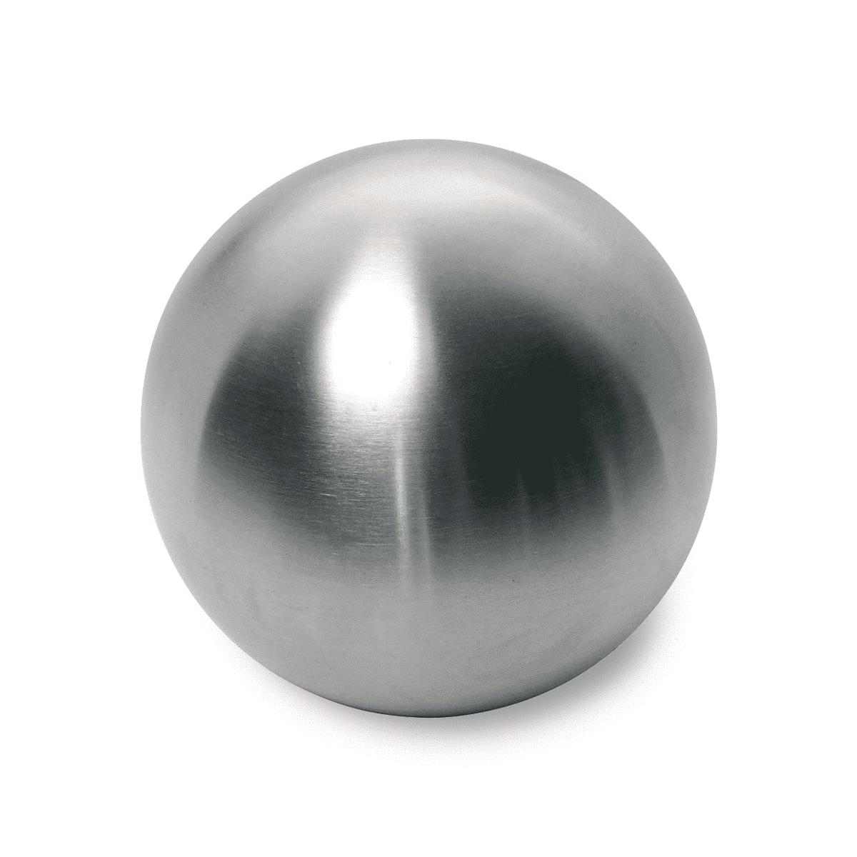 Metallkugel für Flocino Verstellschraube