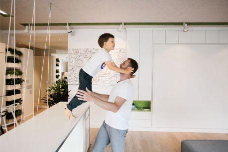 shift_change-warsaw-apartment-open-plan