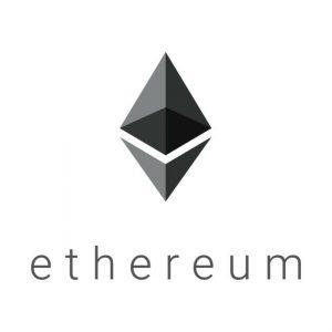 najam trgovca kriptovalutama kada je dobro zamijeniti alt novčić za bitcoin