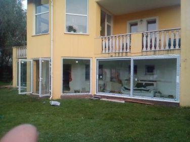 Раздвижные системы, окна и двери Ponzio - 5