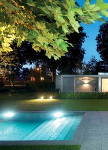 дерево алюминиевые окна Рейнерс для дома