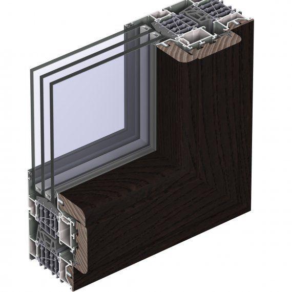 okna-sensity-7