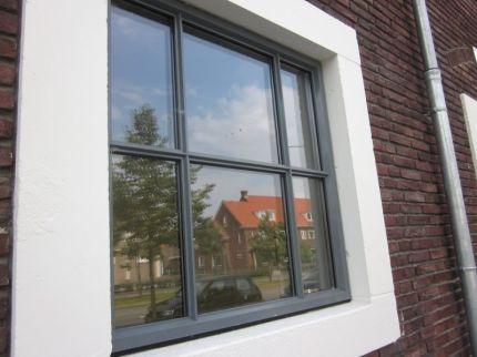 окна reynaers имеют лучшую цену