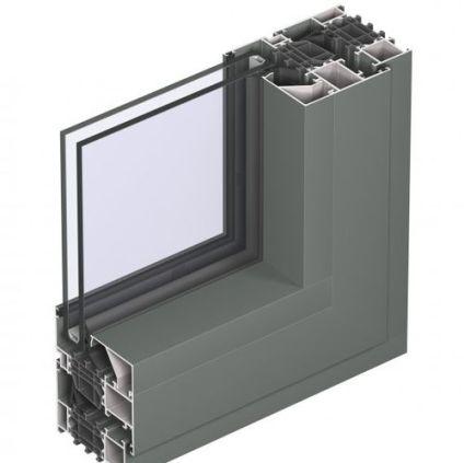 энергосберегающие окна киев