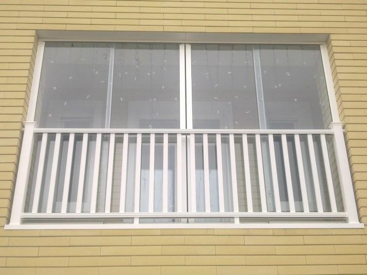 купить стеклянные раздвижные двери в киеве