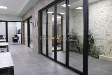 IMG_1175 - раздвижные системы в офисе