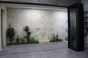 IMG_1197 - открытое пространство от двери гармошкой