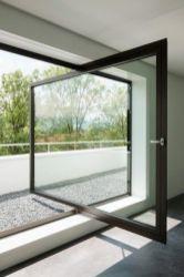 алюминиевые окна reynaers