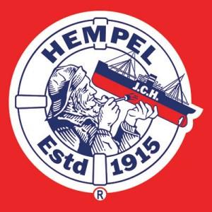Hempel - środki jachtowe