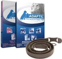 adaptil halsband erfarenhet