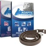 Adaptil-Halsband_medium