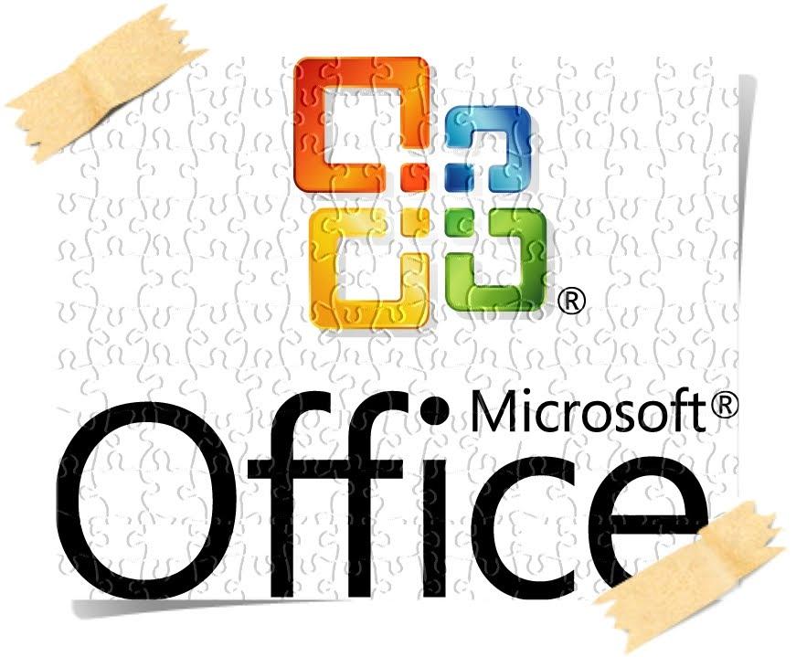 2 способа полностью удалить Office 2016 в Windows 10