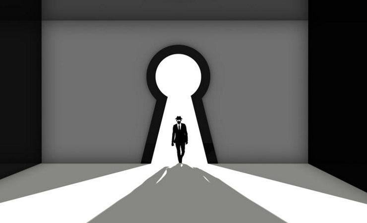Аннулирование прав Администратора - Нажмите клавишу Enter после ввода каждой команды.