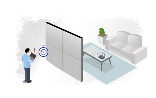 Настроить маршрутизатор и сеть в офисе - «Компью-помощь»