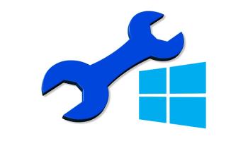 Поддержка по установке Windows