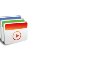 Какой же браузер самый популярный?