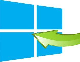 Microsoft ошибки
