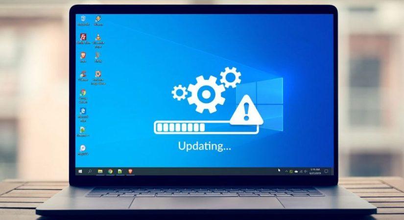 windows-problems - Проблема с ноутбуком, что делать?