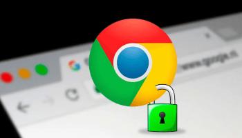 Google выпустила Chrome 86