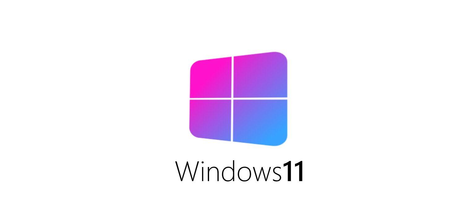 Обновить Windows 11: