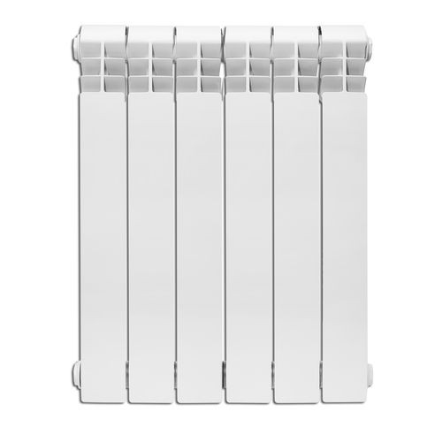 13 9 - Радиатор  LUX 70/500
