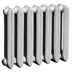 30 5 - Радиатор МС-140М-500