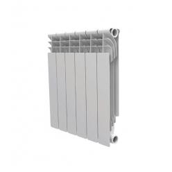 350mc4zmjm3o - Алюминиевый радиатор STI THERMO RUS 500 80